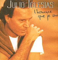 Прекрасный вокалист, джентльмен, настоящий европеец Julio Iglesias стал символом испаноязычного музыкального мира современности. Более 100 миллионов пластинок этого дамского любимца было продано по всему миру. Он стал невероятно популярным к концу 70-х. Он стал петь не только на испанском, но и на итальянском, французском, а потом и английском, что заставило полюбить его всю Европу. В 80-е он выпустил несколько платиновых альбомов, его хиты возглавляли хит-парады. В 90-е Иглесиас отошел от исполнения песен на английском и стал записывать альбомы в основном на испанском. В 2005 году Хулио Иглесиас вернулся с альбомом 'L'Homme Que Je Suis'. Здесь он поет на французском языке, что является уже редкостью. Пластинка полна роскошных баллад, классического французского шансона с трогательными гитарными партиями и симфоничными переливами мелодий. Идеальная романтическая музыка.