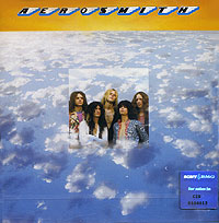 Aerosmith Aerosmith. Aerosmith aerosmith devil s got a new disguise – the very best of aerosmith cd