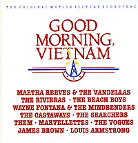 Good Morning,Vietnam mary pope osborne magic tree house 26 good morning gorillas