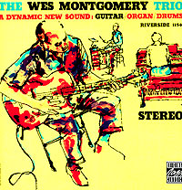 Уэс Монтгомери,Мелвин Райн,Пол Паркер The Wes Montgomery Trio yec 1910243060 distributor rotor