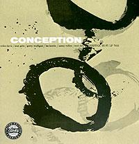 Представляем вашему вниманию сборник в исполнении Miles Davis, Stan Getz и Lee Konit.