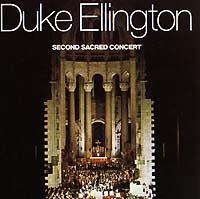Концертная запись выдающегося музыканта Дюка Эллингтона.Дюк Эллингтон (Эдвард Кеннеди Эллингтон) - величайшая личность в истории джаза, один из немногих джазовых музыкантов, имя которого известно всему культурному человечеству. Его вклад в джазовую музыку просто огромен. Ему первому выпала роль доказать своимискусством композитора, аранжировщика, руководителя оркестра, пианиста, что джаз - это не только развлекательная танцевальная музыка, а нечто гораздо большее.Своими находками в области композиции и формы Эллингтон наметил путь к слиянию симфонических и джазовых традиций. Он записал буквально тысячи песен, сотни из которых вошли в золотой фонд джаза. Искусство Эллингтона возвышается не только над таким локальным понятием, как стиль, но и над всей современной культурой джаза.