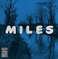 Трубач и композитор Майлз Дэвис - это грандиозная фигура в мире музыки. Дэвис фактически единолично создал, развил и довел до совершенного, законченного вида целые направления джаза. Hи один джазовый музыкант, не оказал такого огромного влияния на рок, как Майлз Дэвис. Майлз очень рано разработал свой лаконичный, с