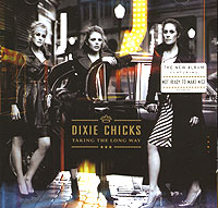 Dixie Chicks Dixie Chicks. Taking The Long Way kitdxefm517dxeux9wspk value kit dixie plastic cutlery dxefm517 and dixie pathways mediumweight paper plates dxeux9wspk