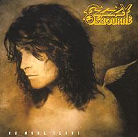 Оззи Осборн Ozzy Osbourne. No More Tears black sabbath black sabbath reunion 2cd