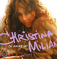 Актриса, звезда, умопомрачительная красотка, автор хитов, которые исполняла сама J.Lo, представляет свой новый альбом
