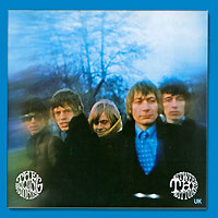 The Rolling Stones. Between The Buttons