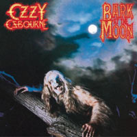 Оззи Осборн Ozzy Osbourne. Bark At The Moon black sabbath black sabbath reunion 2cd