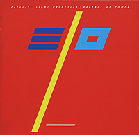 Electric Light Orchestra Electric Light Orchestra. Balance Of Power. Special Edition electric light orchestra jeff lynne s elo – alone in the universe cd