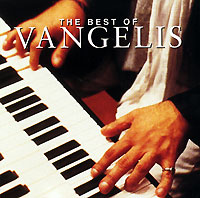 Vangelis. Best Of