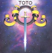 Toto Toto. Toto