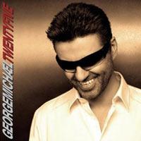Альбом №1 в Англии!Самый полный сборник Джорджа Майкла: 28 песен на 2 CD, от первых шлягеров
