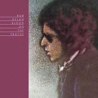 Боб Дилан Bob Dylan. Blood On The Tracks тарантул боб дилан