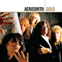 В этот сборник, представленный на 2-х CD, вошли песни из лучших альбомов группы, таких как