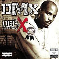 Сборник хитов героя современного хип-хопа, чьи альбомы неизменно расходятся миллионными тиражами. Включает дуэт с Jay-Z