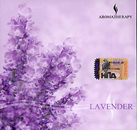 Aromatherapy. Lavender жестокий романс dvd полная реставрация звука и изображения