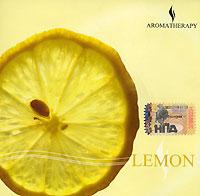 Aromatherapy. Lemon жестокий романс dvd полная реставрация звука и изображения