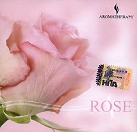 Aromatherapy. Rose жестокий романс dvd полная реставрация звука и изображения