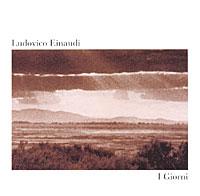 Издание представляет собой авторский сборник композитора и исполнителя Людовико Эйнауди.
