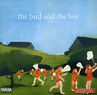 The Bird And The Bee The Bird And The Bee. The Bird And The Bee the counterlife