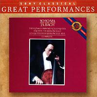Йо-Йо Ма Yo-Yo Ma. Bach Cello Suites (2 CD) aoda portable cool plastic yo yo toy yellow white