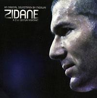 Mogwai Mogwai. Zidanе. An Original Soundtrack northwest sinfonia рэнди миллер the soong sisters original motion picture soundtrack