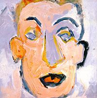 Боб Дилан Bob Dylan. Selfportrait тарантул боб дилан