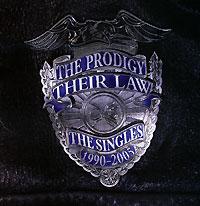 В октябре 2005 года вышел в свет новый диск