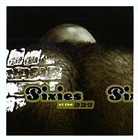 Предлагаем вашему вниманию записи 1988-1991 годов американской группы на британском радио для шоу Джона Пила и Марка Гудьера. Альтернативные версии песен популярных (