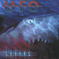 UFO UFO. Sharks ufo ufo showtime blu ray