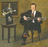 Эрик Клэптон Eric Clapton. Me And Mr. Johnson eric clapton crossroads guitar festival 2010 2 blu ray