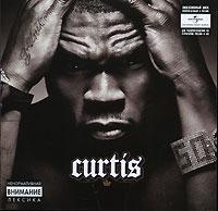 Третий альбом практически уже культового рэппера, в записи которого приняли участие Eminem, Mary J. Blige, Akon, Nicole Scherzinger и другие звезды, включающий сенсационный дуэт с Джастином Тимберлейком