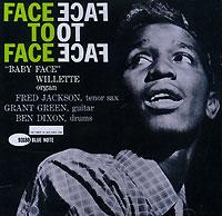 Представляем серию RVG - классические альбомы лейбла Blue Note, ремастированные легендарным звукорежиссером Руди Ван Гледером, работавшим над оригинальными альбомами. Baby Face Willette является достаточно загадочной фигурой в мире джаза - он неожиданно появился и так же неожиданно исчез из поля зрения. Willette был чрезвычайно одаренным пианистом, что нельзя не заметить, прослушав представляемый альбом