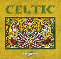 Gallo Dreamusic. Gallo. Celtic