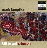Новая сольная работа Марка Нопфлера - фронтмена легендарной группы
