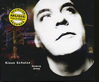 Klaus Schulze. Dosburg Online