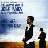 The Assassination Of Jesse James. Music From The Motion Picture 10 things i hate about you music from the motion picture