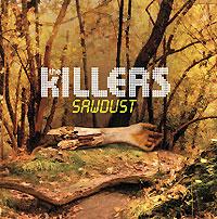 После выхода альбома 2006 года