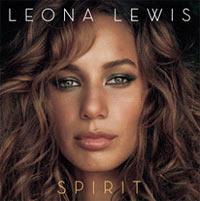 Дебютный альбом восходящей поп-звезды  Содержит сингл №1