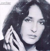 Джоан Баэз Joan Baez. Honest Lullaby joan as police woman joan as police woman real life