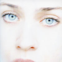 Фиона Эппл Fiona Apple. Tidal фиона ватт