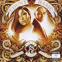 Count Basic Count Basic. Love & Light count basic count basic first decade 1994 2004