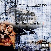 Переиздание третьего студийного альбома хип-хоп дуэта, состоящего из знаменитого продюсера Тимбалэнда и исполнителя Magoo. В альбоме, который вышел в 2003 году, приняли участие Missy Elliot, Sebastian, Brandy и другие.