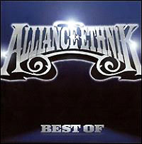 Alliance Ethnik,De La Soul,Юссу Н'Дур Alliance Ethnik. Best Of alliance for progress