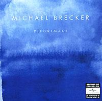 Последний прижизненный альбом великого саксофониста, получивший 2 премии Grammy в 2008 году в категориях