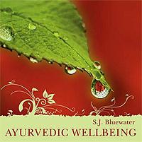 S. J. Bluewater S. J. Bluewater. Ayurvedic Wellbeing место где можно купить индийское сари