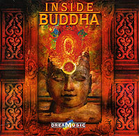 United Peace Voices,Mystical Voices,Edson X,Таня Майя,Кенио Факи,Ratnabali,Marsicano,Gallo Inside Buddha other voices full circle cd
