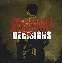 The Blackout Argument The Blackout Argument. Decisions (ECD) the heir