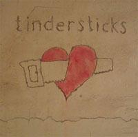 Tindersticks Tindersticks. The Hungry Saw виниловая пластинка the doors waiting for the sun