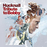 Майк Накнал Mick Hucknall. Tribute To Bobby (CD + DVD) альбом для cd и dvd в интернет магазине в спб